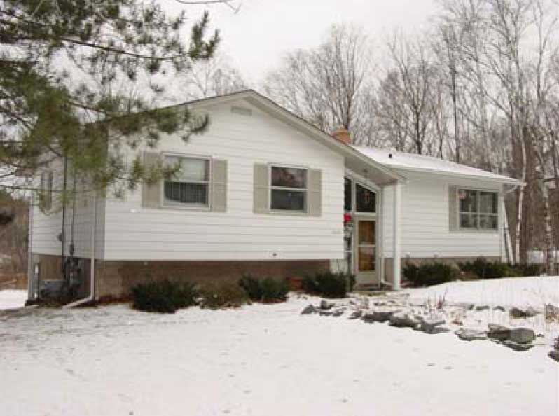 Duluth House Rentals Umd St Scholastica Houses For Rent